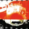 Pixies: Head carrier - portada reducida