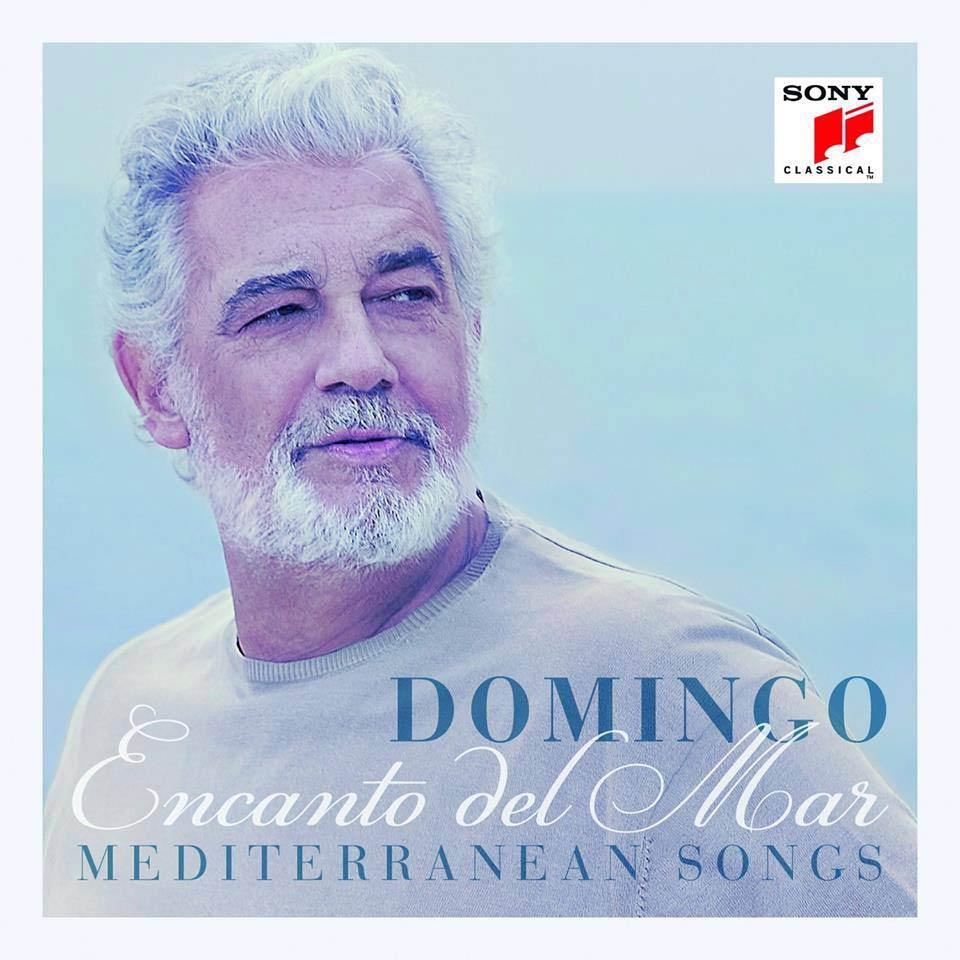 Descargar Plcido Domingo - The Best of Plcido Domingo
