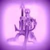 Prince: HardRockLover - portada reducida