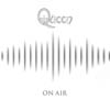 Queen: On Air - portada reducida