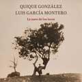 Quique González: La nave de los locos