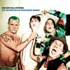 Red Hot Chili Peppers / 11