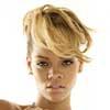 Rihanna...Biografia Completa