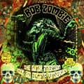 Rob Zombie: The lunar injection kool aid eclipse conspiracy - portada reducida