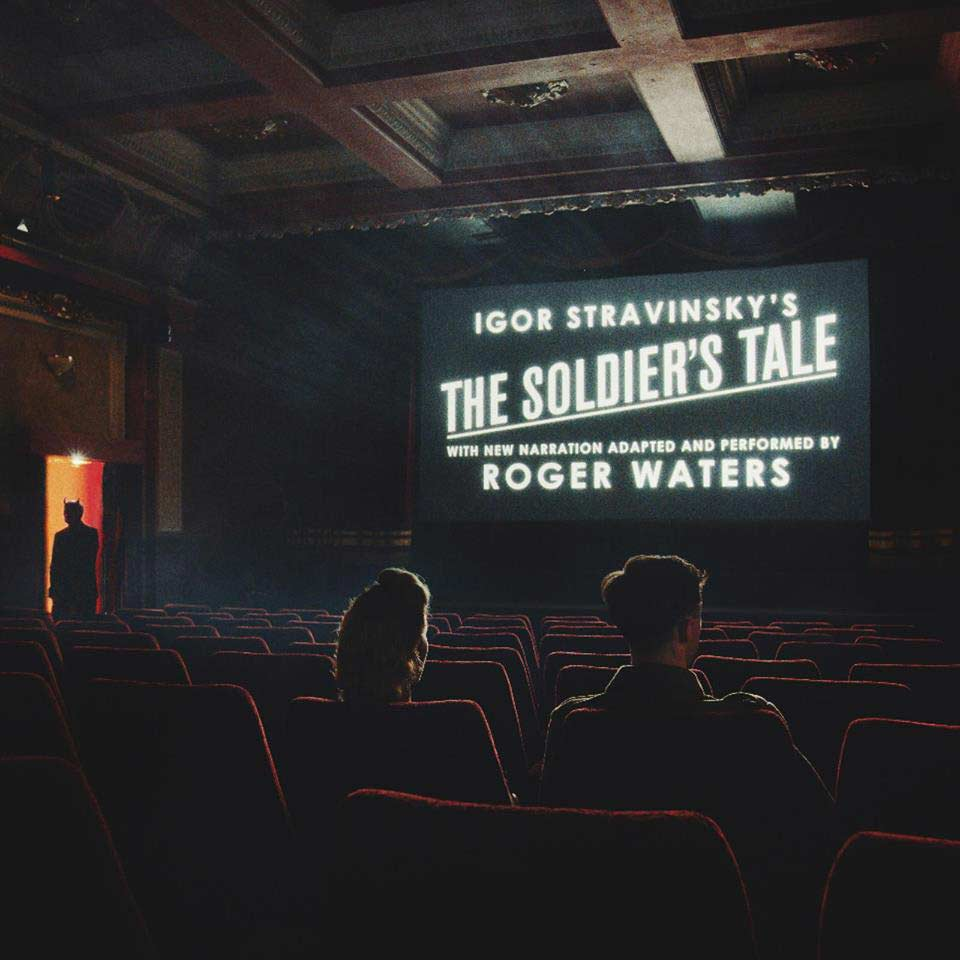 Roger Waters, a secas. - Página 5 Roger_waters_the_soldiers_tale-portada