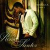 Romeo Santos: F�rmula Vol. 2