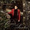 Romeo Santos: Cancioncitas de amor - portada reducida