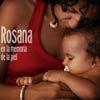 Rosana: En la memoria de la piel - portada reducida