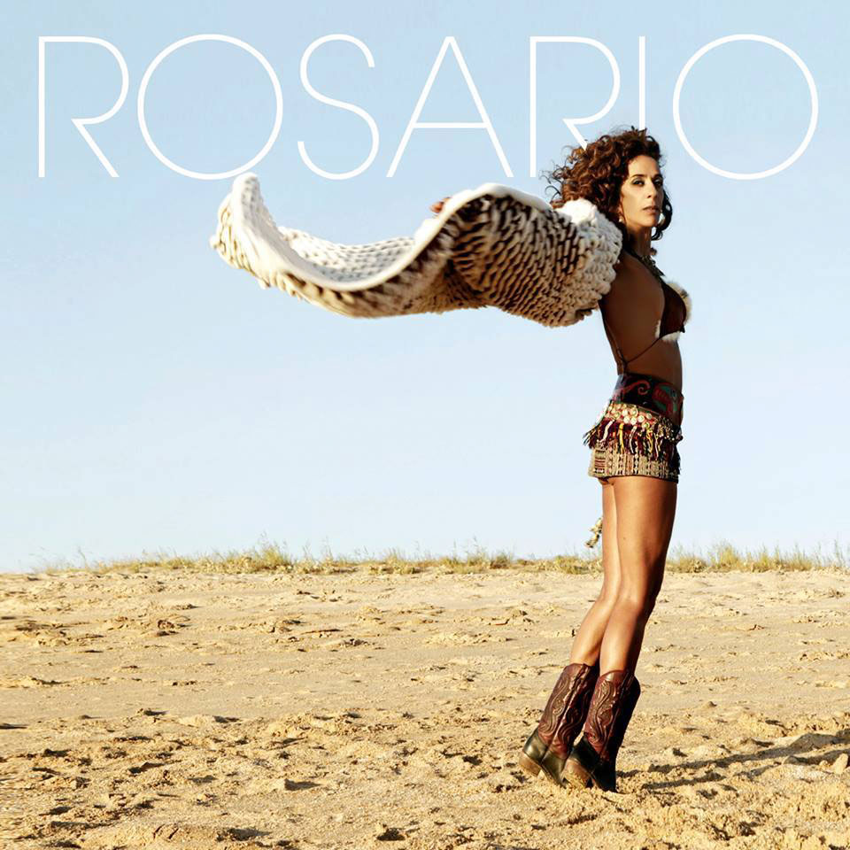 rosario_rosario-portada.jpg