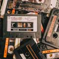 Röyksopp: Lost tapes - portada reducida
