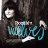 Rozalén: Vuelves - portada reducida