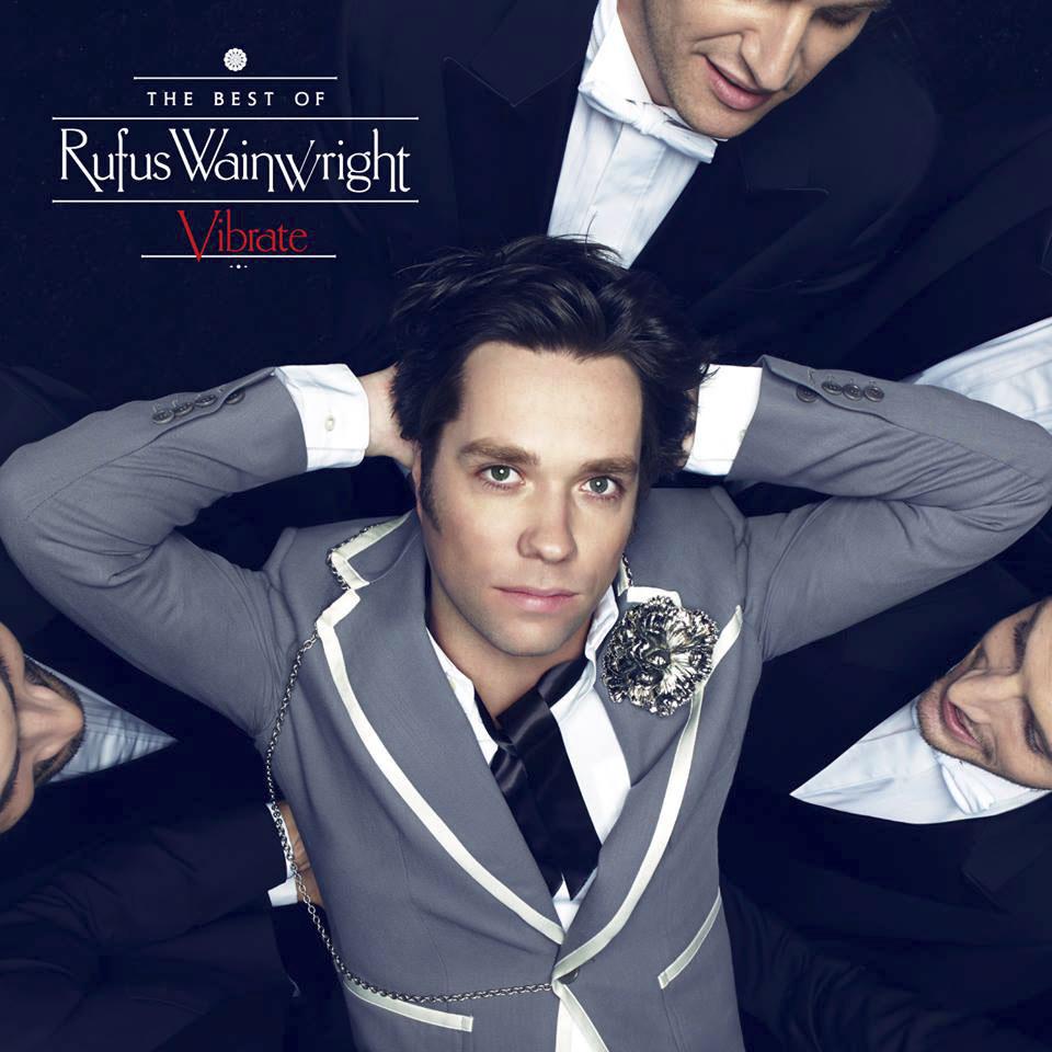 wainwright latino personals Wainwright online dating for wainwright singles 1,500,000 daily active members.