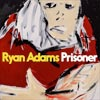 Ryan Adams: Prisoner - portada reducida