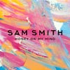 Sam Smith: Money on my mind - portada reducida