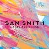 Sam Smith: Money on my mind - portada reducida