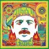 Santana: Corazón - portada reducida