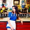 Sara Bareilles: What's inside Songs from waitress - portada reducida
