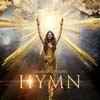 Sarah Brightman: Hymn - portada reducida