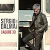 Sergio Dalma: Cadore 33 - portada reducida