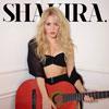Shakira: Shakira - portada reducida