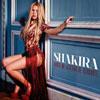 Shakira: Nunca me acuerdo de olvidarte - portada reducida