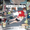 Sia: Chandelier - portada reducida