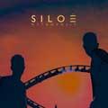 Siloé: Metrópolis - portada reducida