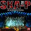 Ska-P: Live in Woodstock Festival