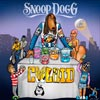 Snoop Dogg: CoolAid - portada reducida