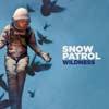 Snow Patrol: Wildness - portada reducida