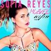Sofía Reyes: Muevelo - portada reducida