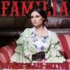 Sophie Ellis-Bextor: Familia - portada reducida