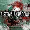 Soziedad Alkoholika: Sistema antisocial - portada reducida