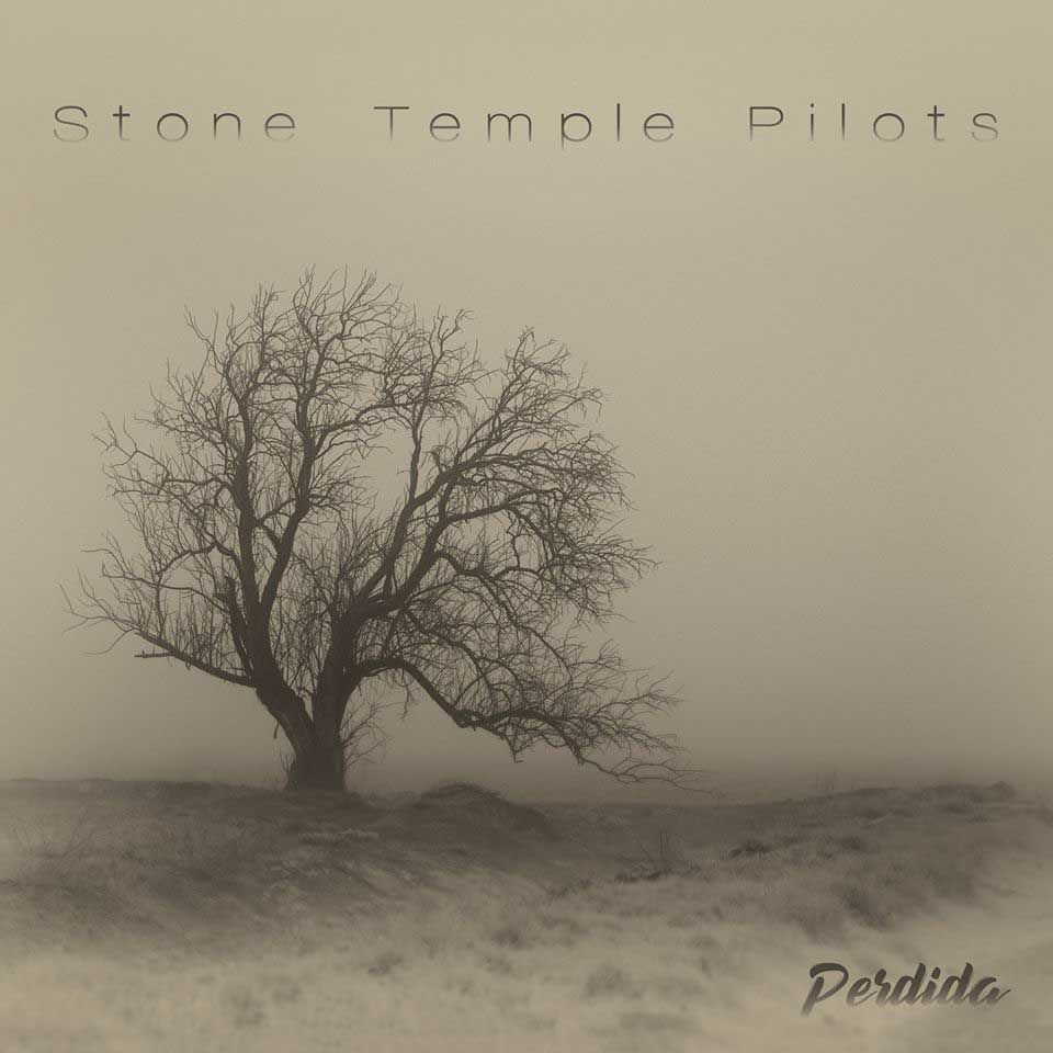 Mejores discos y canciones de 2020 - Página 8 Stone_temple_pilots_perdida-portada