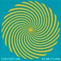 Sufjan Stevens: Convocations - portada reducida