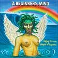 Sufjan Stevens: A beginner's mind - con Angelo De Augustine - portada reducida