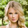 #Relaciones {obligatorio leer} Taylor_swift-p