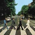 The Beatles: Abbey Road (50th anniversary)