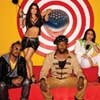 The Black Eyed Peas / 14
