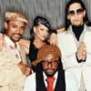 The Black Eyed Peas / 15