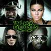The Black Eyed Peas / 18