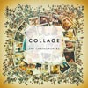 The Chainsmokers: Collage - portada reducida