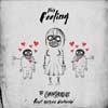 The Chainsmokers: This feeling - portada reducida
