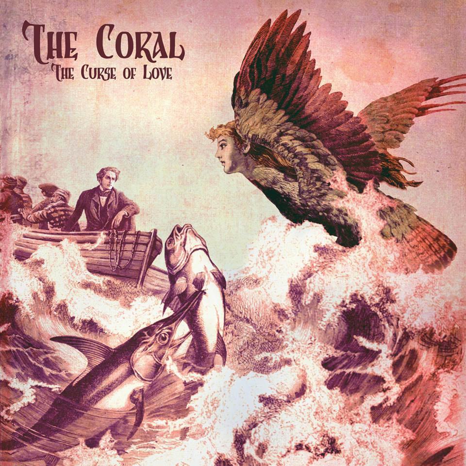 demande de conseils The_coral_the_curse_of_love-portada