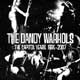 The Dandy Warhols: The Capitol Years 1995-2007 - portada reducida