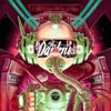 The darkness: Last of our kind - portada reducida