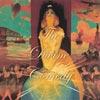 The Divine Comedy: Foreverland - portada reducida