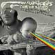 The Flaming Lips: Dark side of the moon - portada reducida