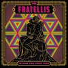 The Fratellis: In your own sweet time - portada reducida