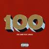 The Game: 100 - portada reducida